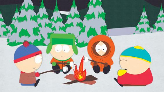 south_park_stan_kyle_kenny_cartman_a_l