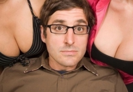 louis-theroux-twilight-porn-01_440_279_c1_1_