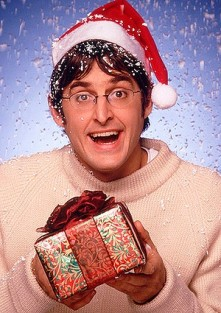 theroux_christmas_main-300x0